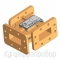 Ферритовый волноводный циркулятор С-BAND ФВЦН2-58  FDCW-2114