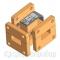 Ферритовый волноводный циркулятор С-BAND ФВЦН2-61  FDCW-2117