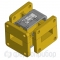 Ферритовый волноводный циркулятор X-BAND FDCW-2106 ФВЦН2-60А
