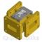 Ферритовый волноводный циркулятор С-BAND ФВЦН2-60  FDCW-2116